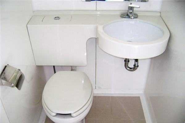卫浴安装有哪些注意事项?就这三个妥了。