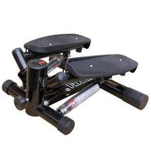 踏步机怎么安装?老师傅教你实用又简单的方法!