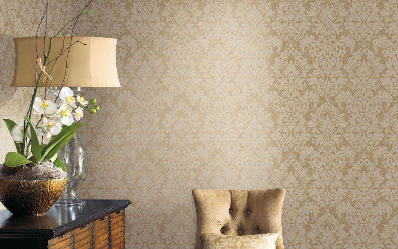 通俗易懂的PVC墙纸安装流程和注意事项