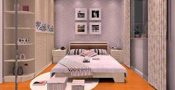 安装定制家具常见问题汇总,建议收藏