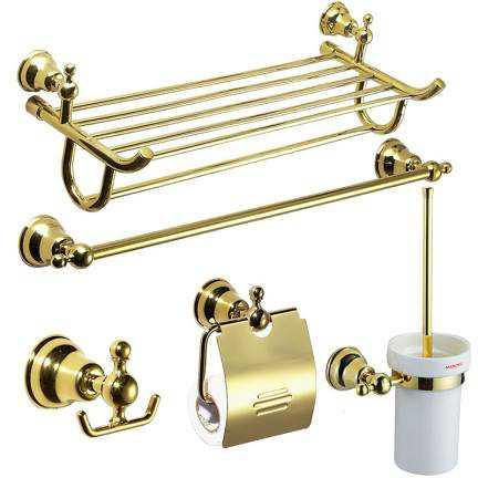 淋浴房花洒安装高度_事实证明,99%的人会忽略淋浴房这些安装细节-奇兵到家