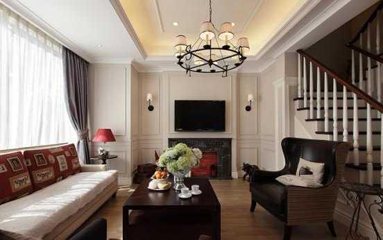 灯带作为一种常见的家居装饰,其安装也十分简单。