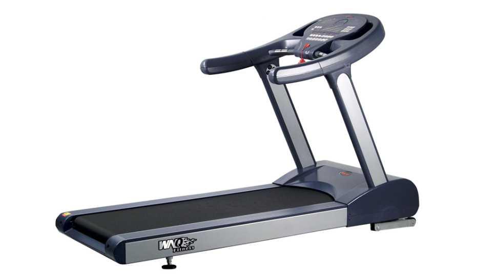 跑步机如何安装?适合自己操作的方法,学到就是赚到。