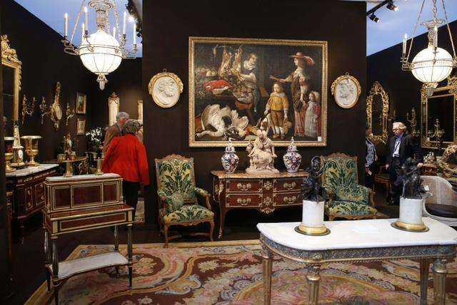 家居艺术品提升你的品位,打造艺术与美学融合