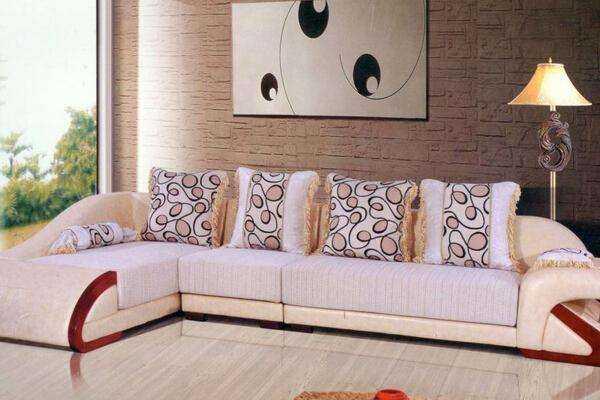 沙发摆放位置这些点要注意,可以提升运势