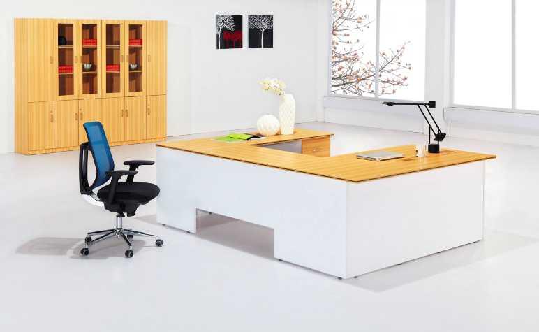办公家具保养很重要,跟着这些技巧准没错。