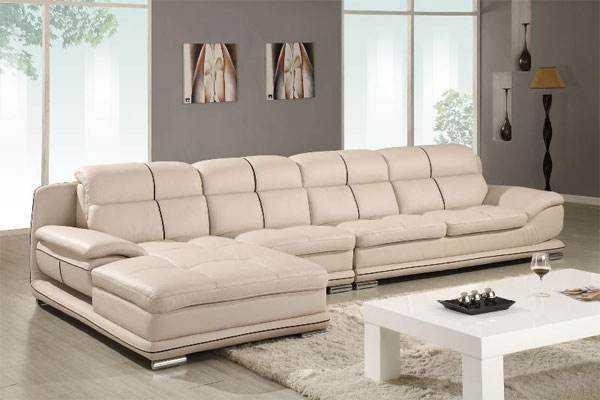 沙发清洗小提示,让螨虫细菌跑光光!