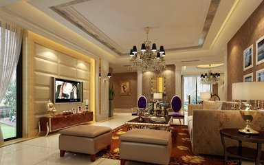 在房子装修上,有钱不一定能搞定一切,还得考虑这些问题!
