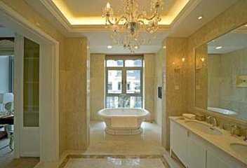 家装防水主要三种材料和实用防水攻略