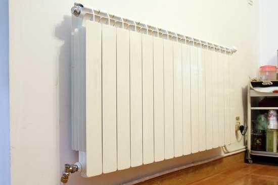 土暖气安装注意事项有这10个,每个都很关键