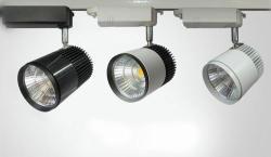 led射灯安装注意事项有哪些?使用费电吗?