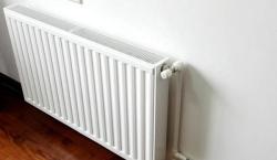 暖气片安装需要花多少钱?今天一起来算算账吧