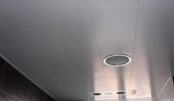 干货分享:卫浴间安装集成吊顶有这八个步骤