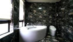 装修前,卫生间浴缸优点和缺点都应该知道