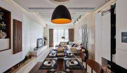 每个房子使用空间安装灯具时要注意哪些问题?