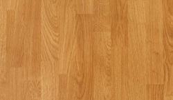你知道怎么进行复合木地板保养吗?