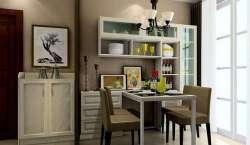 想要创建一个整洁的空间,这些家居收纳妙招一定得看