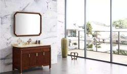 浴室柜安装注意事项有这五方面