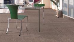 偏门小知识:长条方块地毯安装方法和注意事项